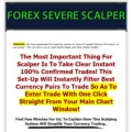 Forex Severe Scalper BONUS Binary Option Extreme